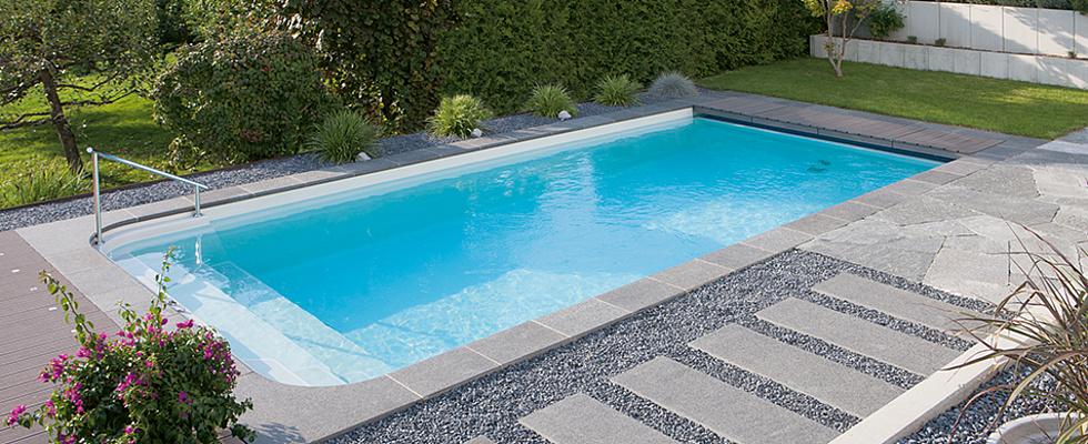 news ligne bleue s rl des piscines de r ve. Black Bedroom Furniture Sets. Home Design Ideas