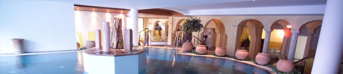 pdf listes de prix spas ligne bleue s rl des piscines de r ve. Black Bedroom Furniture Sets. Home Design Ideas